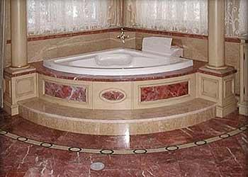 Как сделать наливной пол в ванной своими...</a></li> </ul> </li> </ul>  <!--END TOC--> <div style=