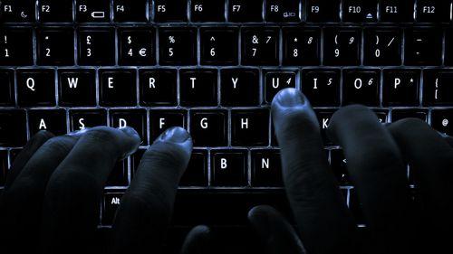 Как сделать подсветку на клавиатуре: инструкция с фото