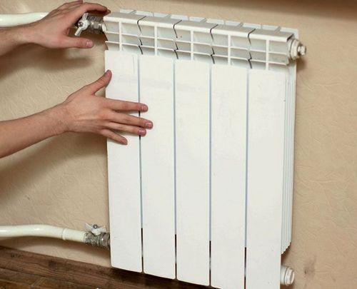 Как спустить воздух из радиатора отопления: как выпустить воздух из батареи правильно, как спускать, выпуск стравить, как стравливать