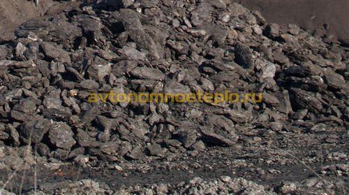 Как топить котел углем, какой маркой, можно ли снизить расход в угольном котле