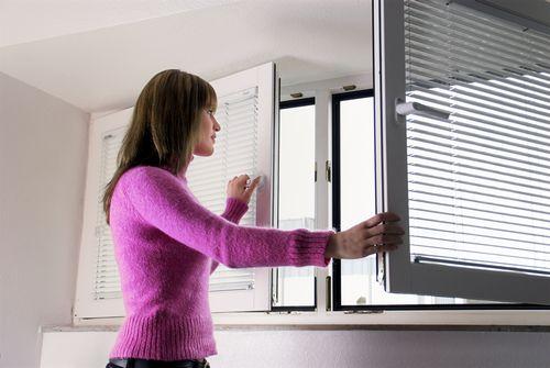 Как убрать запах гари в квартире, описание способов, видеоинструкция