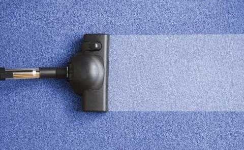 Как ухаживать за ковролином: удаление пятен, запаха, стирка, пароочиститель