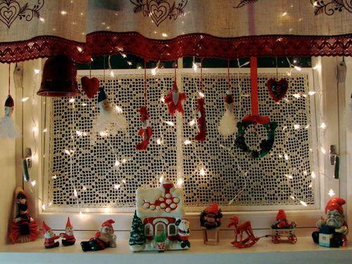 Как украсить детскую комнату на Новый год 2016 своими руками: фото, идеи
