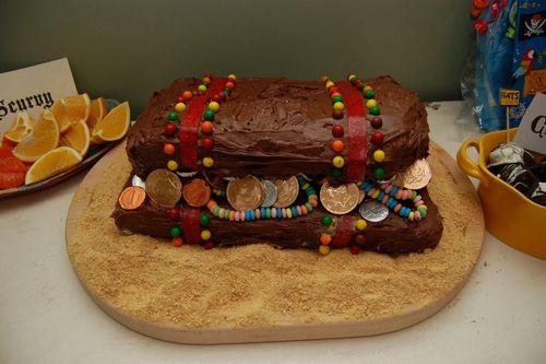 Как украсить дом или комнату ребенка к празднованию его дня рождения