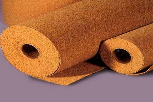 Как утеплить бетонный пол в частном доме: чем сохранить тепло