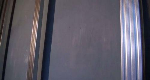 Как утеплить квартиру изнутри: фото, видео инструкция