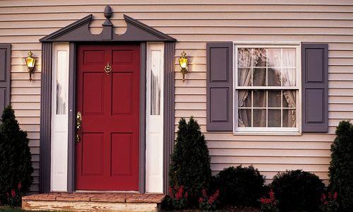 Как утеплить входную железную дверь своими руками: инструменты, материалы, способы (видео и фото)