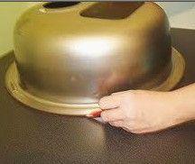 Как врезать мойку в столешницу кухонного гарнитура своими руками