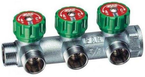 Как врезаться в водопроводную трубу без сварки - все способы