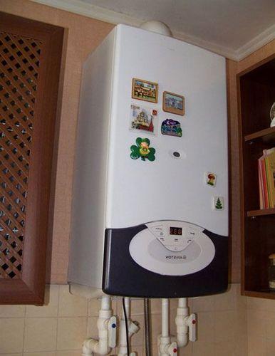 Как выбрать двухконтурные электрические котлы отопления, какой принцип работы, основные характеристики аппарата, фотографии и видео