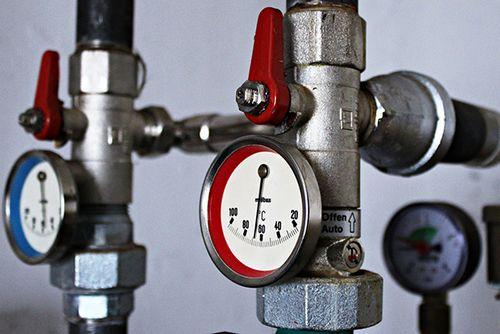 Как выбрать газовый котел для надежного и качественного отопления частного дома