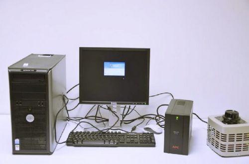 Как выбрать ИБП для компьютера