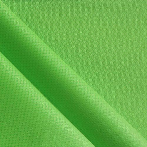 Как выбрать из множества видов нужные ткани для штор