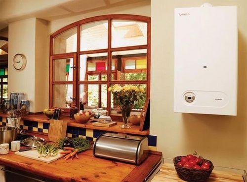 Как выбрать электрический котел отопления - особенности подбора и основные виды аппаратов, фото и видео инструкции