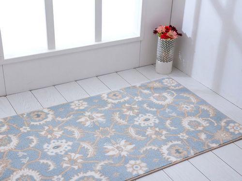 Как выбрать ковер, разновидности ковровых покрытий, видео инструкция