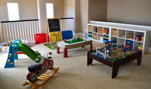 Как выбрать ковролин в детскую комнату: рекомендации