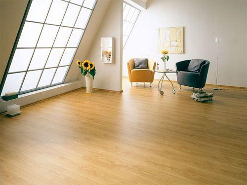 Как выбрать линолеум для квартиры: проверенные рекомендации мастеров