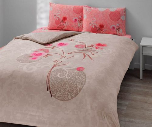 Как выбрать лучшее постельное белье: фото, видео с советами