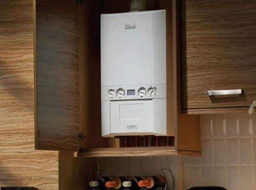 Как выбрать настенный газовый котел для дома: отопительные двухконтурные котлы на газе для частного дома, какой лучше, выбор, какой самый лучший для отопления квартиры