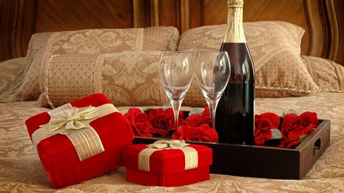 Как выбрать подарок парню: советы и рекомендации