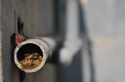 Какие трубы выбрать для отопления: определяемся с материалом