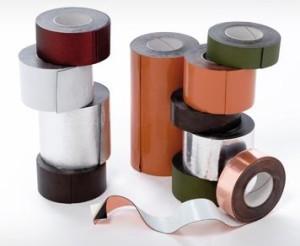 Какой герметик для канализационных труб подойдет лучше всего: обзор средств герметизации