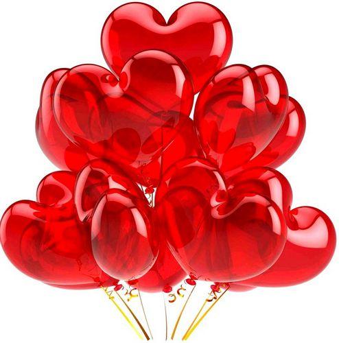 Какой оригинальный подарок выбрать любимому на 14 февраля, видео