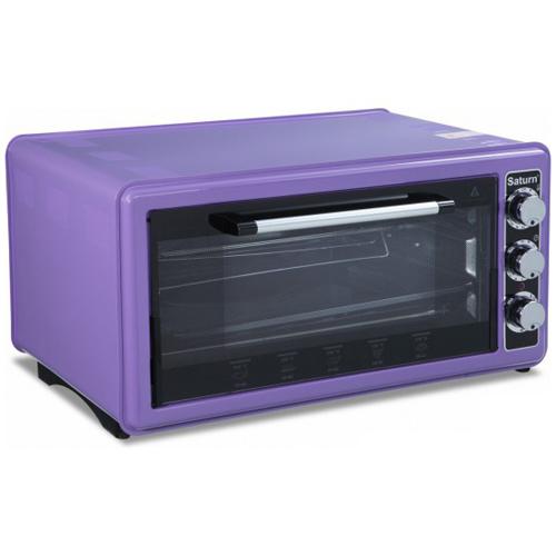 Какую мини-печь выбрать: сравним популярные модели