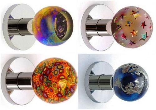 Какую ручку выбрать для межкомнатных дверей