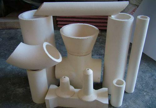 Керамические канализационные трубы: преимущества и недостатки