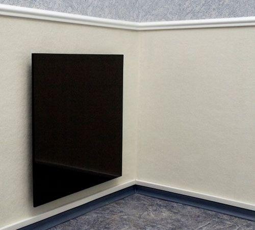 Керамический обогреватель: виды, инфракрасный нагреватель для дома, электрический