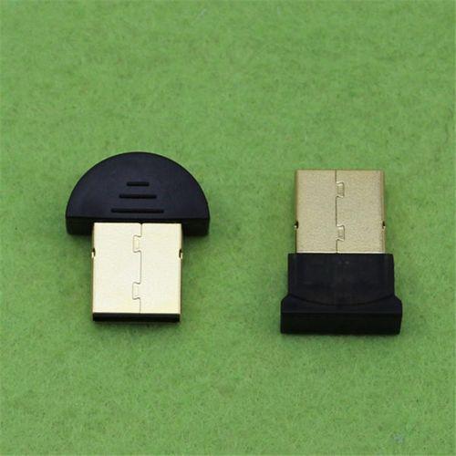 Клавиатура и мышь для умного телевизора