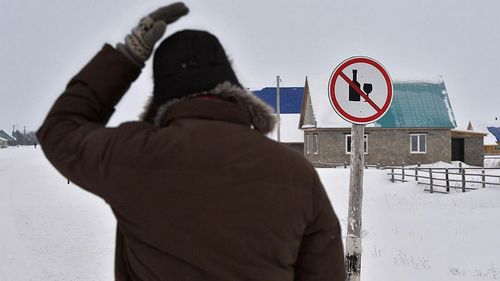 Кого коснется запрет самогоноварения в России в 2018 году?