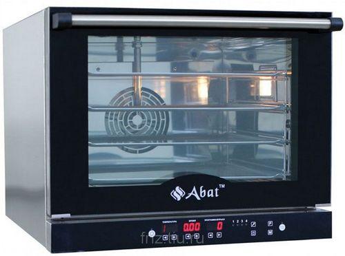 Конвекционная печь: что такое инжекторная печь, как работает, как готовить, как выбрать