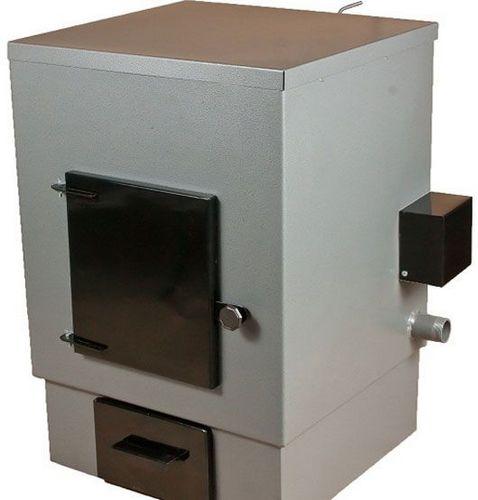 Котел натвердомтопливе иэлектричестве - характеристики комбинированных отопительных систем, преимущества использования электрического тэна, фотографии и видео