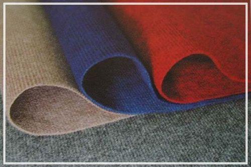 Ковролин: фото в интерьере, виды, отзывы пользователей и производство покрытия