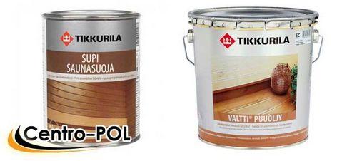 Краска для деревянного пола и чем лучше покрасить пол на даче