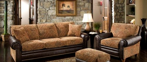 Критерии выбора мягкой мебели: советы экспертов, видео, фото