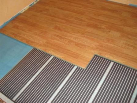 Лучшая подложка под ламинат - какую лучше выбрать для своего ремонта