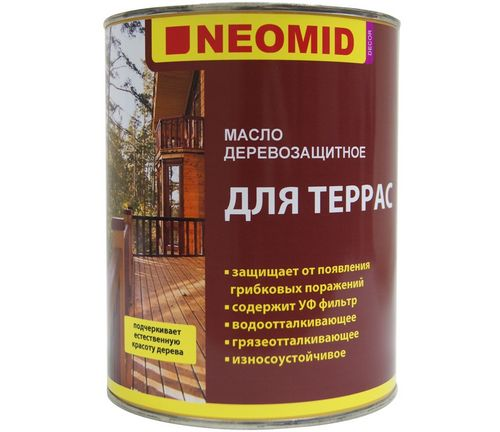 Масло для террасной доски, лак и краска: чем покрыть деревянный пол на веранде