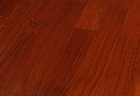 Массивная доска Маджестик. Качество изделия Magestik Floor