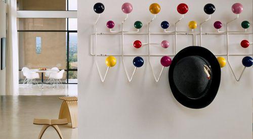 Мебель для прихожей в современном стиле: правила выбора