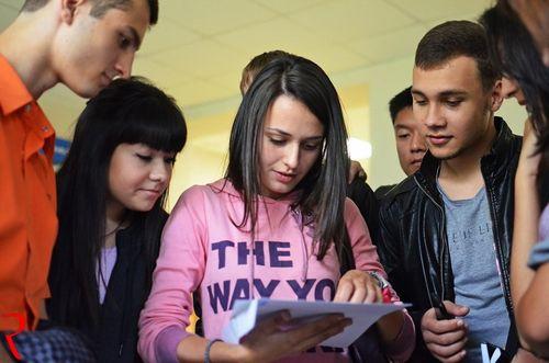 Мероприятие к 23 Февраля, идеи организации праздника для учащихся
