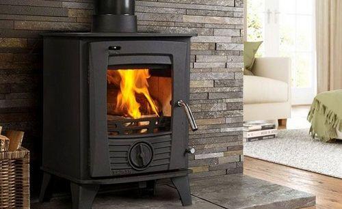 Металлическая печь для дома: железная дровяная печка, печь для дачи на дровах своими руками из металла, бытовые отопительные печи