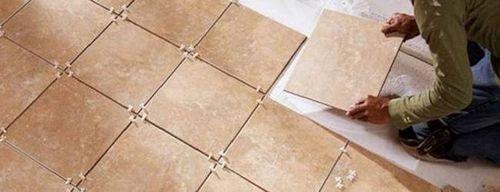 Можно ли класть плитку на деревянный пол - отвечает профессионал