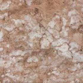 Напольная отечественная плитка: Сокол, Шахтинская, преимущества