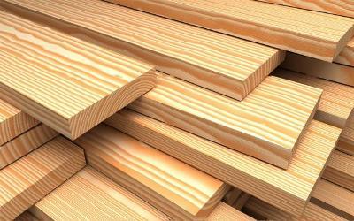 Настил деревянного пола своими руками - подробное руководство