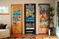 Немецкие обои Рaravox: история бренда, описание и стоимость коллекций
