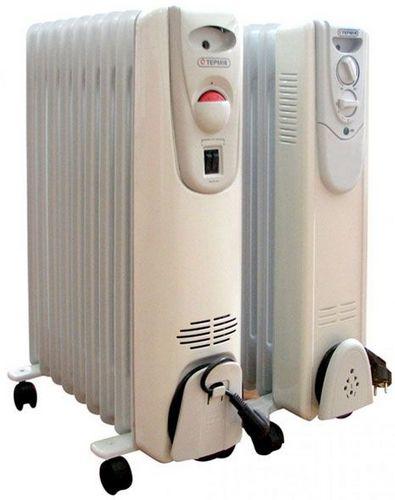 Обогреватель электрический: электронагреватели для отопления, минимальное энергопотребление, воздушный обогревательный прибор для дома
