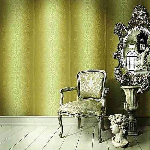 Обои Wallquest: особенности, свойства, описание коллекций